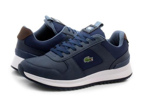 Lacoste Cipő Joggeur 2.0