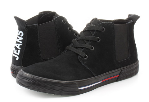 Tommy Hilfiger Shoes Dale 1b