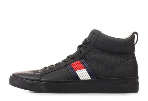 Tommy Hilfiger Pantofi Leon 6