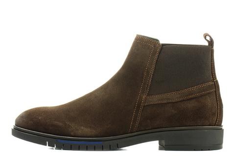 Tommy Hilfiger Pantofi Camden 3b