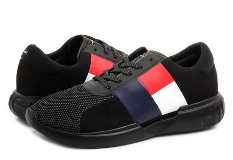 Tommy Hilfiger Cipő Tate 1c