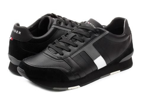 Tommy Hilfiger Pantofi Leeds 2c3