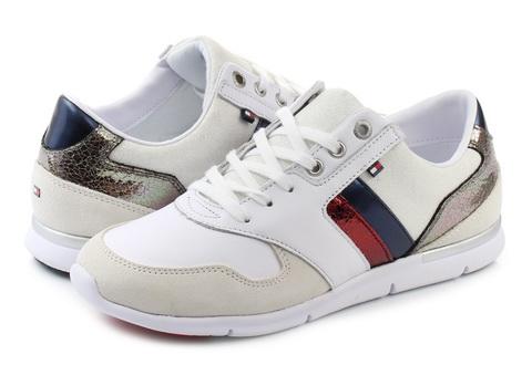 Tommy Hilfiger Pantofi Skye 1c1