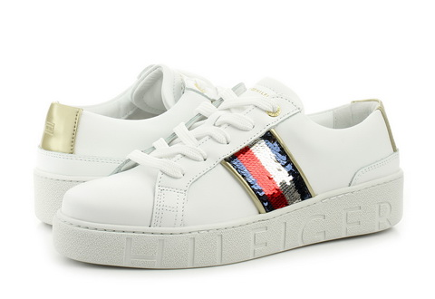 Tommy Hilfiger Shoes Sandie 2a1