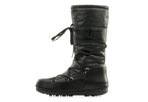 Moon Boot Csizma Soft Shade Wp