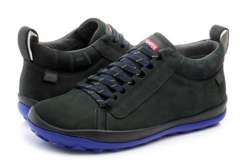 Camper Pantofi Peu Pista