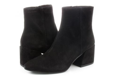 Vagabond Vysoké boty Olivia