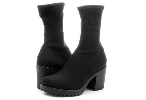 Vagabond Vysoké boty Grace