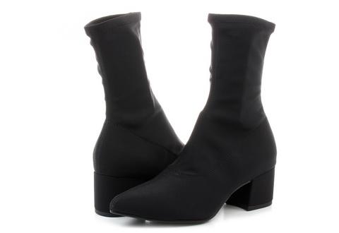 Vagabond Vysoké boty Mya