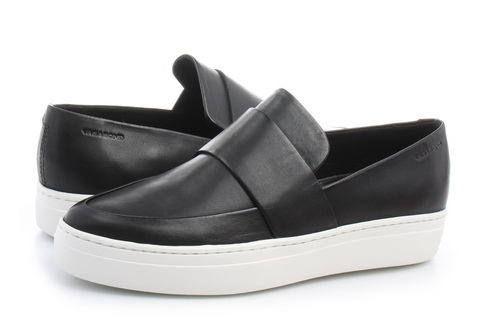 Vagabond Nízké boty Camille
