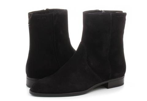 Vagabond Boots Frances Sister