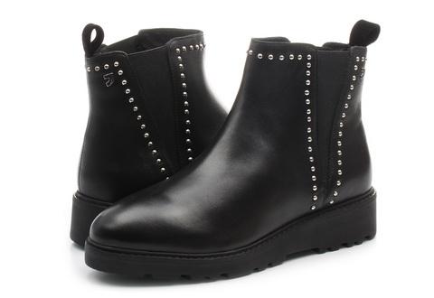 Gioseppo Boots 46454
