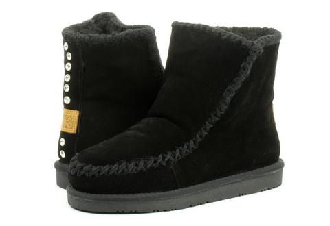 Gioseppo Vysoké boty 46462