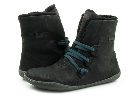 Camper Nízké boty Peu Cami
