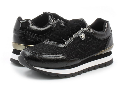 Gioseppo Pantofi 46539
