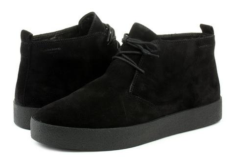 Vagabond Topánky Luis
