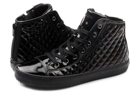 Geox Pantofi Kalispera