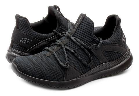 Skechers Topánky Matera