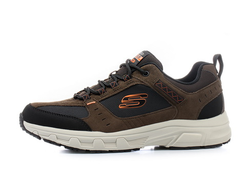 Skechers Cipő Oak Canyon