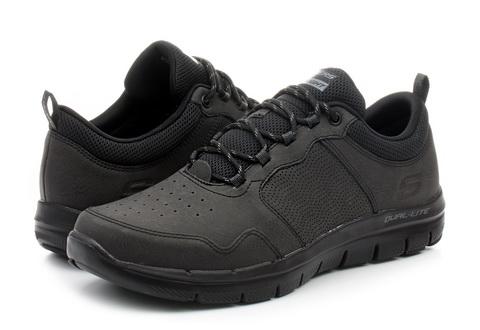 Skechers Nízké boty Flex Advantage 2.0 - Dali