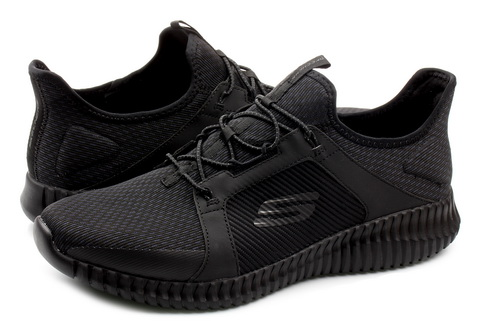 Skechers Półbuty Elite Flex