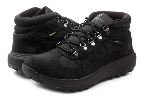 Skechers Duboke cipele Outdoor Ultra - Adventures