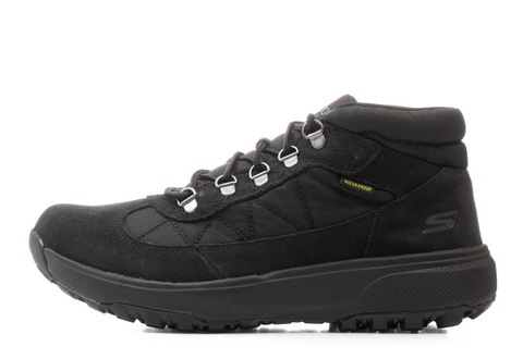 Skechers Čizme Outdoor Ultra - Adventures