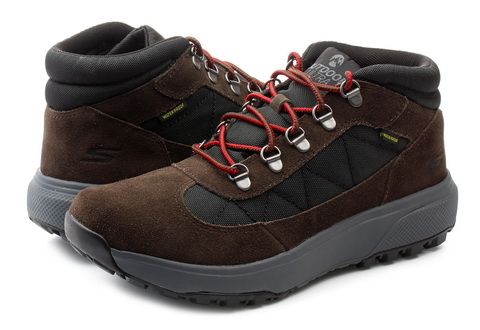 Skechers Boots Outdoor Ultra - Adventures