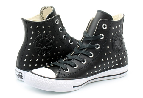 Converse Superge Chuck Taylor All Star Hi