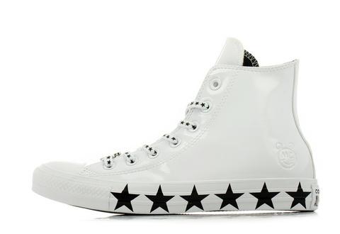 Converse Cipő Chuck Taylor All Star Miley Cyrus