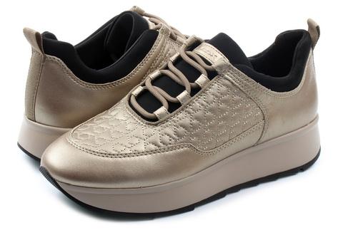Geox Cipő Gendry