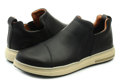 Skechers Pantofi Folten - Orego
