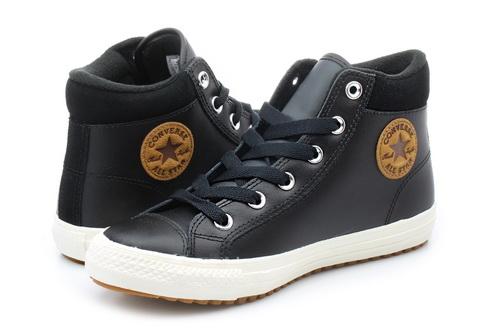 Converse Tenisky Converse Pc Boot Hi