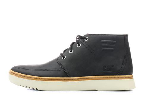 Cat Pantofi Sixpoint