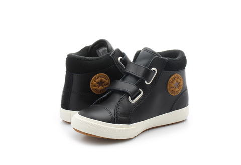 Converse Superge Converse Pc Boot 2v Hi