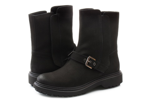 Geox Boots Asheely