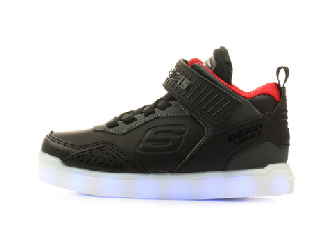 Skechers Cipő Energy Lights