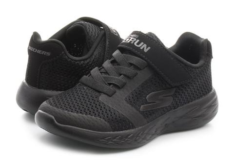 Skechers Nízké boty Go Run 600 - Roxlo
