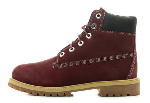 Timberland Boty 6-Inch Premium Boot