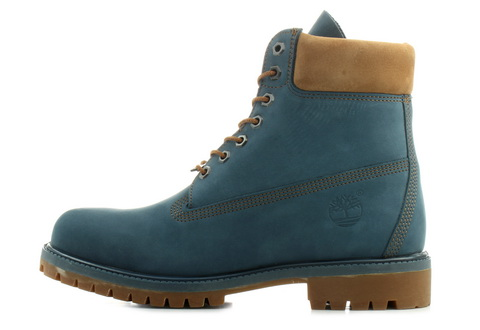 Timberland Topánky 6-Inch Premium Boot
