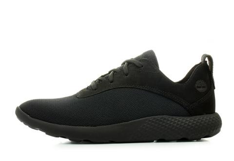 Timberland Pantofi Flyroam