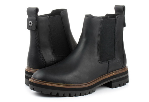 Timberland Cizme London Square Chelsea