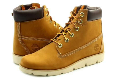 Timberland Boty Radford 6in Boot