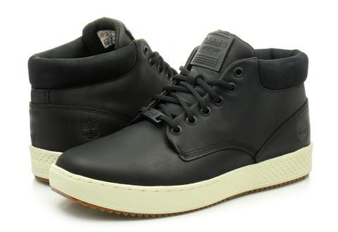 Timberland Shoes Cityroam Cupsole Chukka