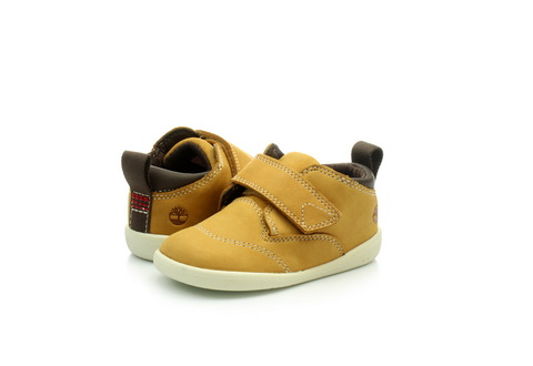 Timberland Pantofi Tree Sprout H/l Ox