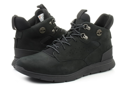 Timberland Bakancs Killington Hiker Chukka