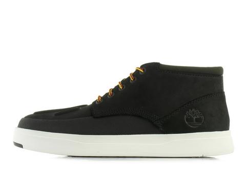 Timberland Półbuty David Square Sneakers