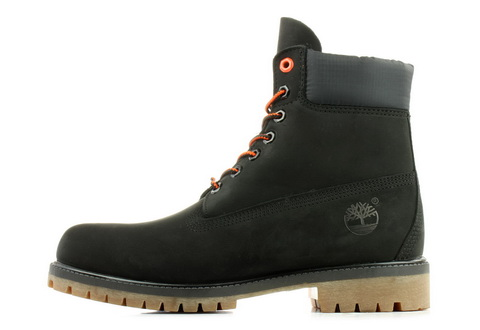Timberland Boty 6 Inch Prem Boot