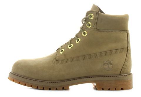 Timberland Bagandže 6-Inch Premium Boot