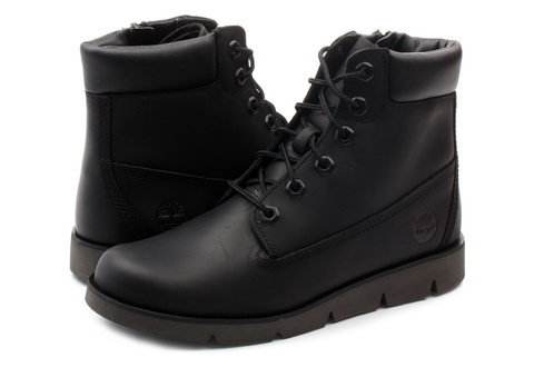 Timberland Bakancs Radford 6in Boot